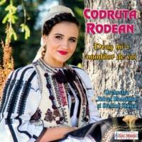 Codruța Rodean Dulce-i dragostea