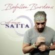 Franco Satta Befallen Burdens