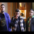 Ivancano,Jhise&Great Kings El Himno del Bloque