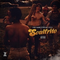 Soulfrito/Asha Wrong Side
