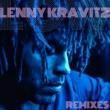 Lenny Kravitz Low (Remixes)