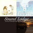 Sound Lodge First Term