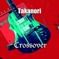 Takanori Midnight