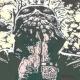 Sprout The Anti-Hero/Nick Meena Forward