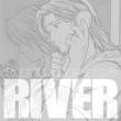 tofubeats RIVER