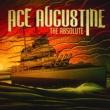 Ace Augustine Justifiers