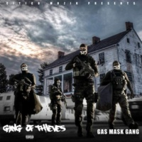 Gas Mask Gang Sh!t Talk