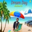 Jabarii Dream Day