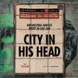 Melbourne Ska Orchestra City In His Head