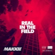 Makkie Real In The Field