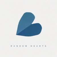 Random Hearts Please Don't Tell Me