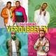 Diaz & Bruno/Hef/Dopebwoy/Jayh Verdubbelen (feat.Hef/Dopebwoy/Jayh)