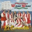 Banda Wane Wane El Carnavalito