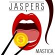 Jaspers Mastica