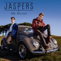 Jaspers Mr. Melody