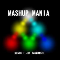 JUN TAKAHASHI Polarization Metamorphosis