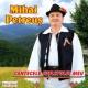 Mihai Petreuș Cântecul omului bun