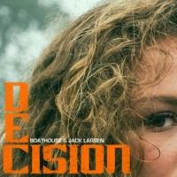BoatHouse/Jack Larsen Decision