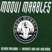 Moqui Marbles Strip Teaz L-Covic RMX