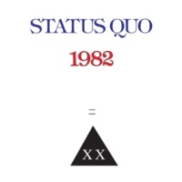 ステイタス・クォー 1+9+8+2 [Deluxe]