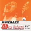 ダイナ・ワシントン Ultimate Dinah Washington
