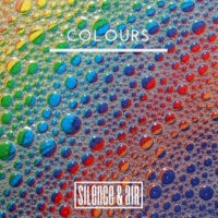 Silence & Air Warren: Colours 7