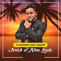 Jerick El Niño Lindo Ya Nada Es Igual