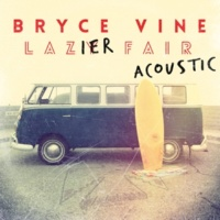 Bryce Vine Guilty Pleasure (Acoustic Redux)