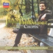 ジャン=イヴ・ティボーデ Chopin: Piano Works