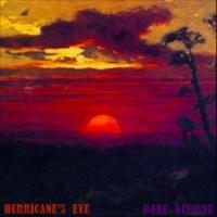 Bake Kitsune Hurricane's Eye