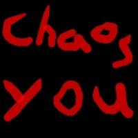鈴木太良 Chaos you