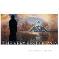 エイジア Heat Of The Moment: The Very Best Of Asia