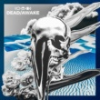 Dead/Awake/Kyle Anderson Ultra Vitam (feat. Kyle Anderson)