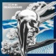 Dead/Awake/Kyle Anderson Ultra Vitam (feat. Kyle Anderson)