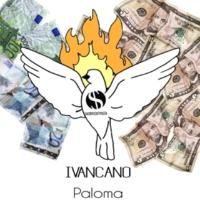 Ivancano Paloma