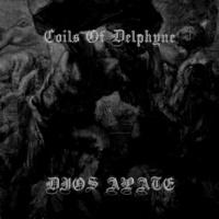 Coils of Delphyne Outro