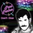 Paul Parker Don't Stop (Remixes)
