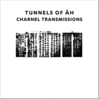 Tunnels Of Ah Here Is The Heap