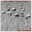 Red Chamber Three Dances: Dance No. 1