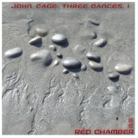 Red Chamber Three Dances: Dance No. 1