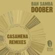 Bah Samba Doober