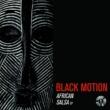 Black Motion African Salsa