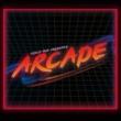 Disco Hue Arcade