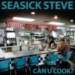 Seasick Steve Shady Tree