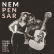 Felipe Alcântara/Lucy Alves Nem Pensar (feat.Lucy Alves)