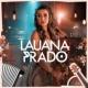 Lauana Prado Lauana Prado [EP]