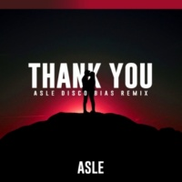 Asle Thank You (Asle Disco Bias Remix)