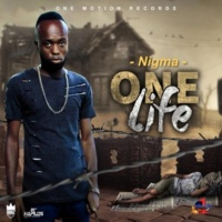 Nigma One Life