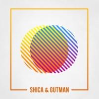 Shica & Gutman Shica & Gutman