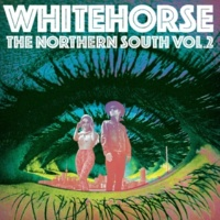 Whitehorse The Northern South, Vol. 2